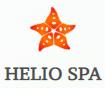logo (2)-min (1)