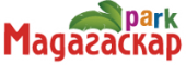 logo_20181127130644