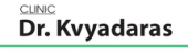 Dr. Kvyadaras