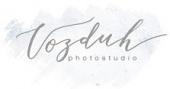 Фотостудия  Vozduh