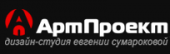 logo (1)-min (2)