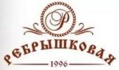 Ресторан Ребрышковая