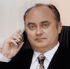 Адвокат Инютин Александр