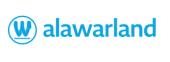 Alawarland