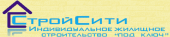 logo (1)-min (3)-min