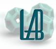 Primirie-logo-1-1-min-min (1)