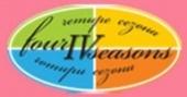 Гостинично-ресторанный комплекс «Четыре сезона»