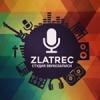 ZlatRec Studio