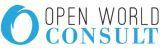 Open World Consult