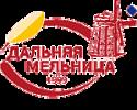 Дальняя Мельница