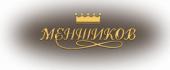 Меншиков