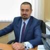 Ихсанов Альберт Флюрович