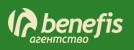 Бенефис-тур