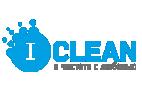 logo2-min