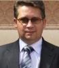 Шестопалов Игорь Вячеславович