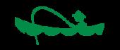 Фермерское хозяйство Клецова