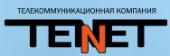 Компания Tenet