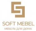 Soft Mebel
