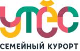 ldm-logo-min (1)