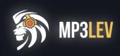 MP3LEV