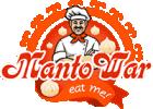 logo_menu-min