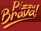 Кафе Pizza Brava