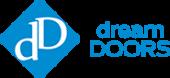 Dream-Doors