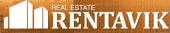 Rentavik Real Estate