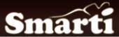 Компания Smarti