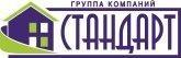 """Магазин строительных материалов """"СТАНДАРТ"""""""