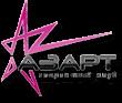 Спортивный клуб Азарт