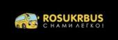 Rosurkbus
