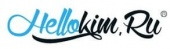 Интернет-магазин Hellokim