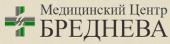ldm-logo-min