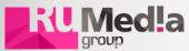 RuMedia Group