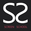 Screen School
