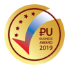 2019_RU-business-award