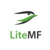 LiteMF