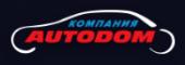 Autodom Novoross