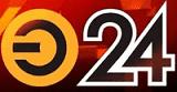 Татарстан-24