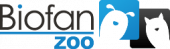 Biofan