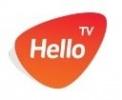 Школа телевидения Hello TV