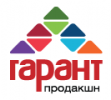 Продюсерский центр Гарант