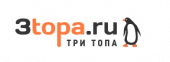 Компания  3topa