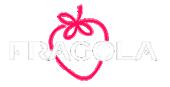 Logo-Fragola1_2