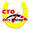 СТО «Авто-Юпитер»