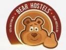 Bear Hostels