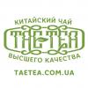 логотайти