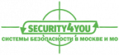 Security 4 You