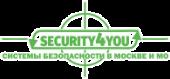 Security 4 You